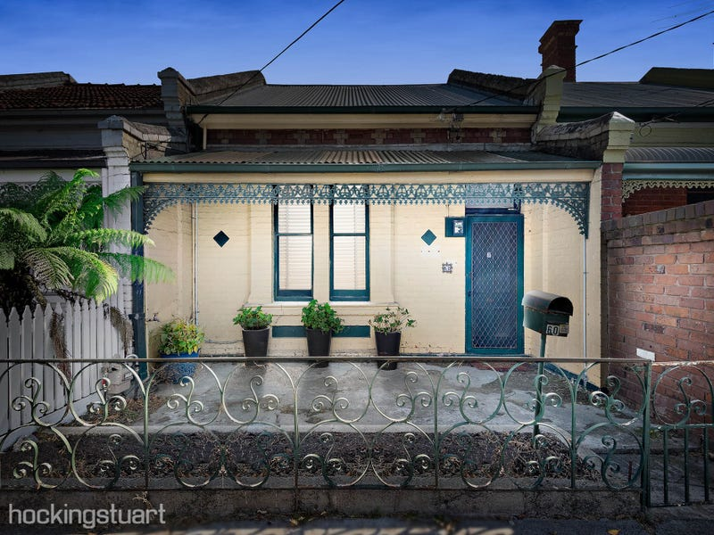 60 Gardner Street, Richmond, Vic 3121