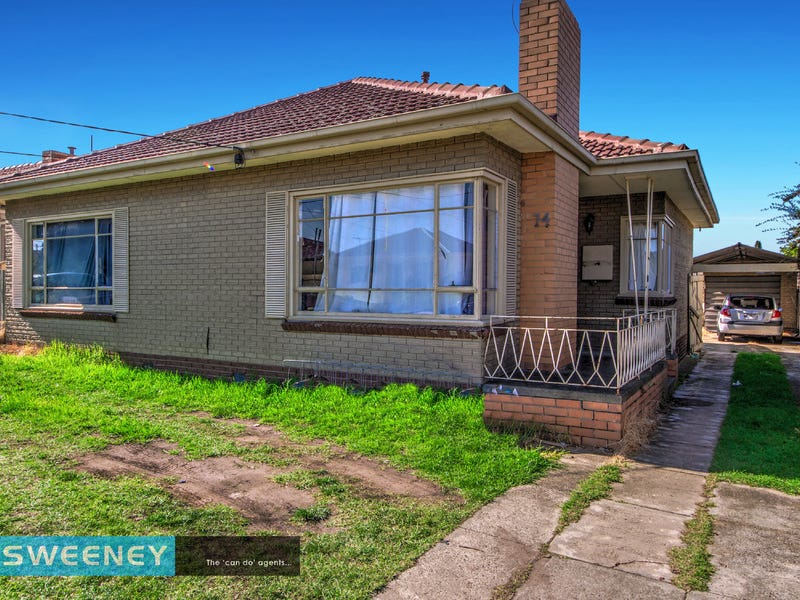 74 View Street, St Albans, Vic 3021