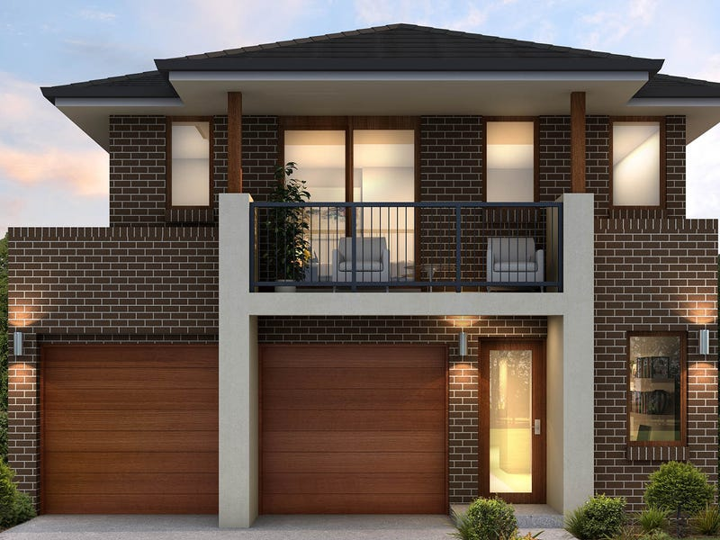 Lot 263 Proposed Road, Austral, NSW 2179