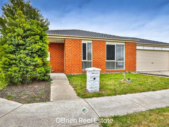 40 Stockman Way, Longwarry, Vic 3816