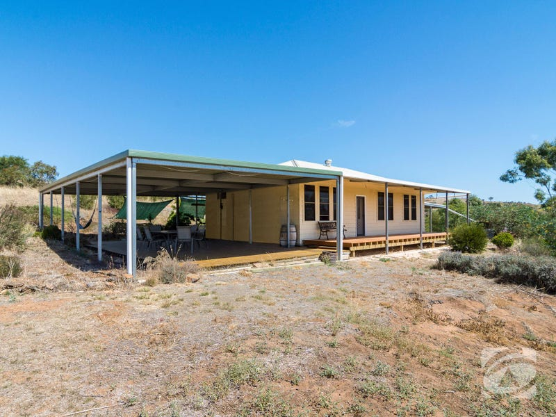9 North  Road, Kanmantoo, SA 5252