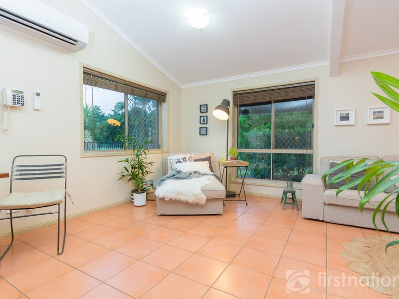 74 johnston road glass house mountains qld 4518