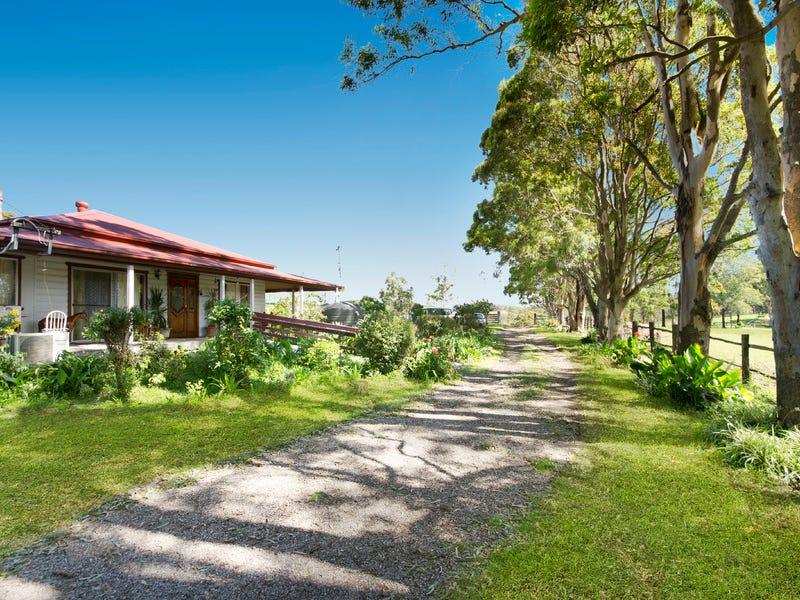 1763 Booral Road, Girvan, NSW 2425