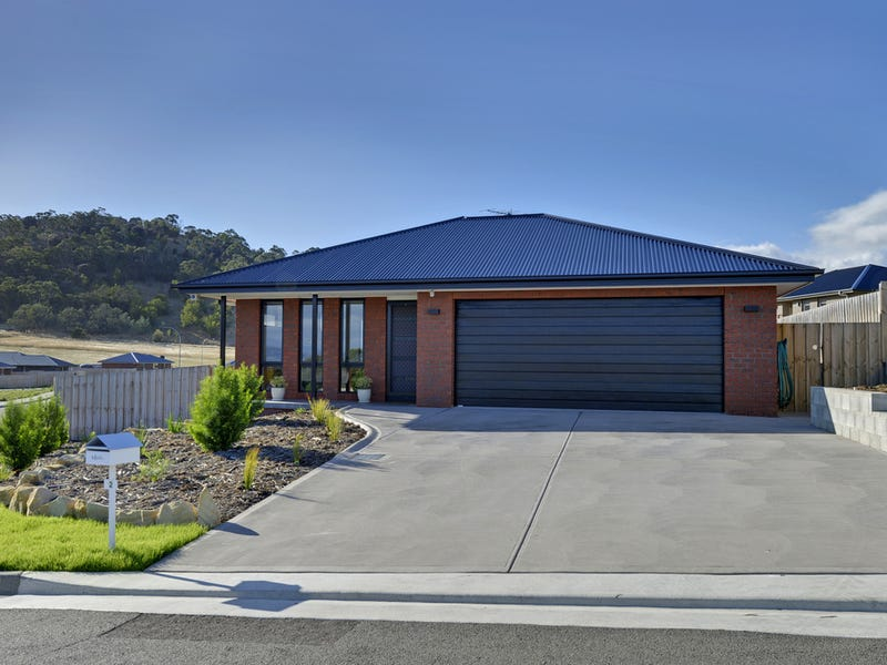 2 Brookborough Court, Sorell, Tas 7172
