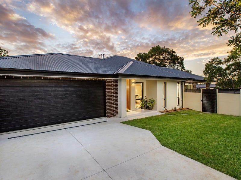 287 Denmar Street, East Albury, NSW 2640