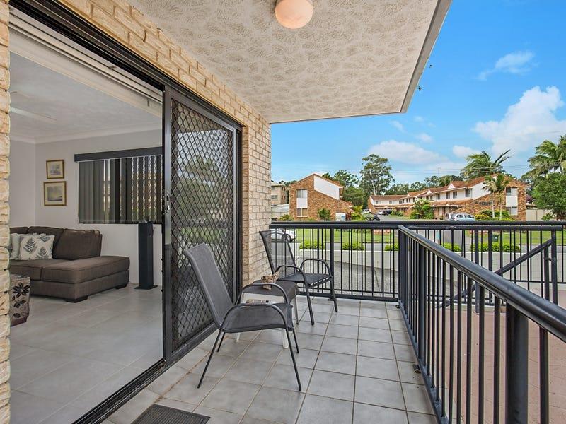 10/3-5 Barrett Street, Tweed Heads West, NSW 2485