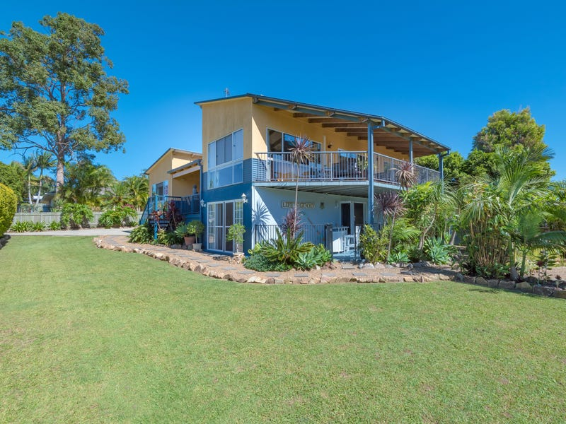 49 Pearsons Road, Cooroy, Qld 4563