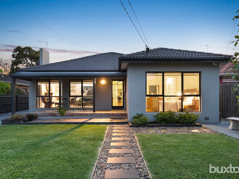 24 Northam Road, Bentleigh East, Vic 3165
