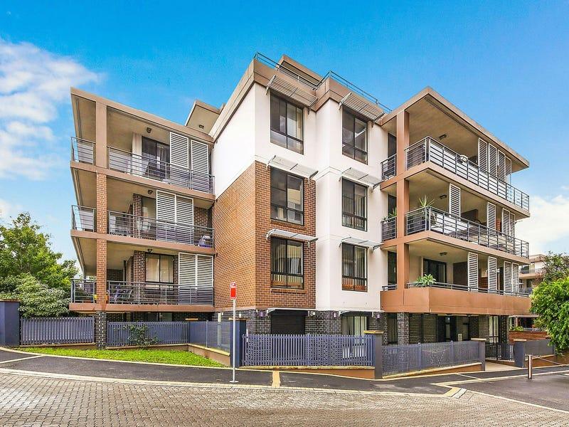 2108/20 Porter Street, Ryde, NSW 2112