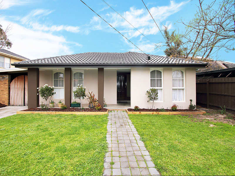7 Village Drive, Dingley Village, Vic 3172