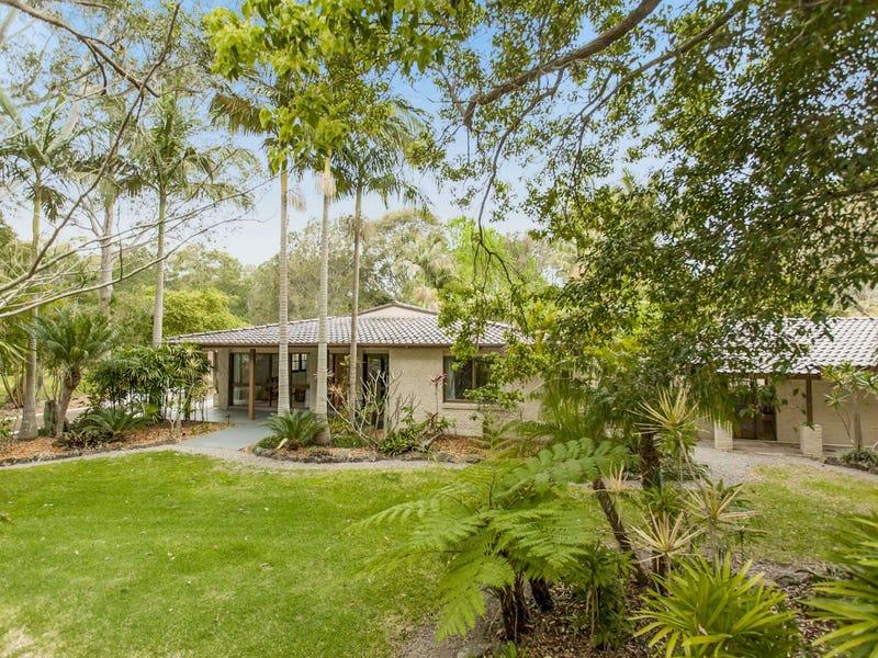 12 Rookes Road, Salt Ash, NSW 2318