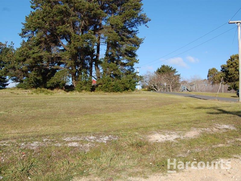 238 Big Hill Road, Lefroy, Tas 7252