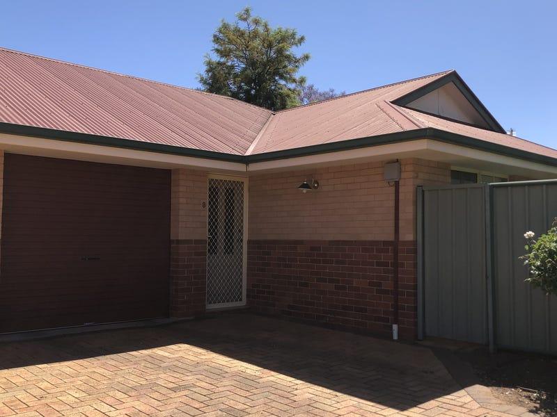 3/244 Fitzroy Steet, Dubbo, NSW 2830