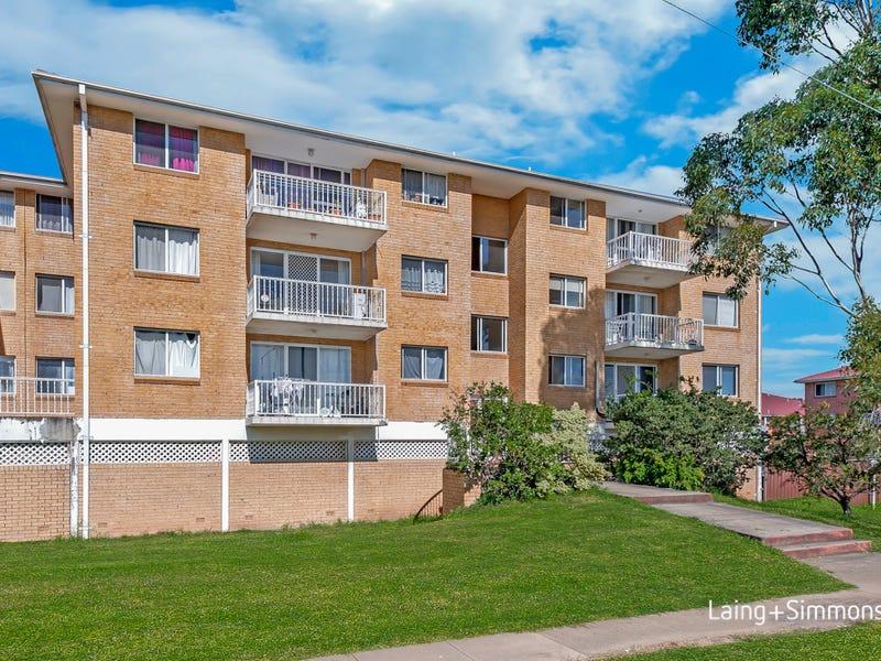 42/334 Woodstock Avenue, Mount Druitt, NSW 2770