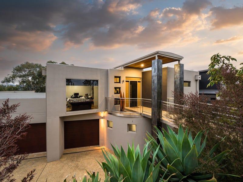 543 Roper Place, Albury, NSW 2640