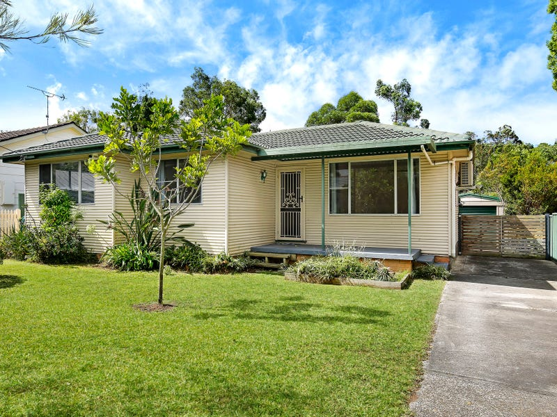 34 Rickard Road, Unanderra, NSW 2526