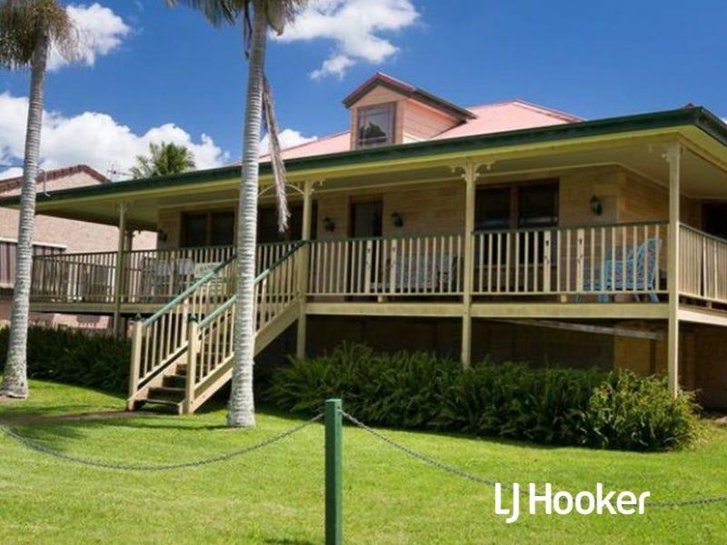5 Ferry Road, Croki, NSW 2430