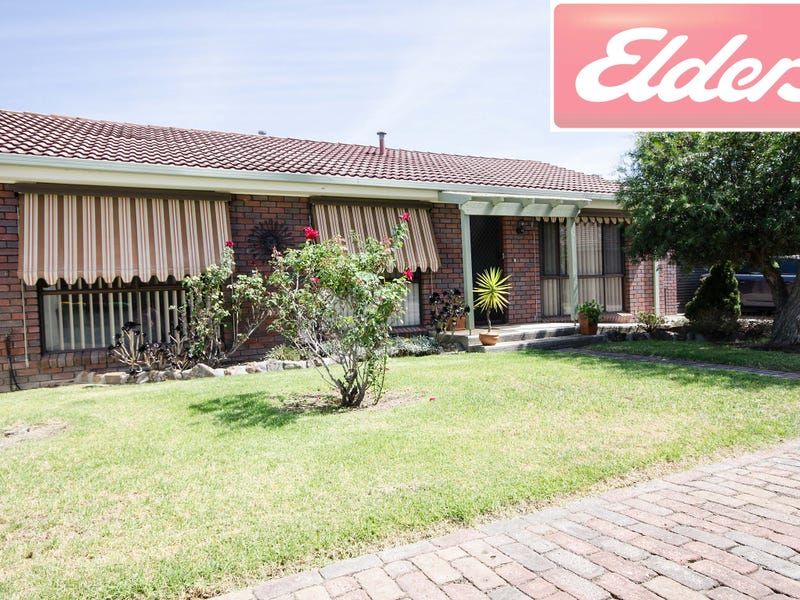 2/425 Bevan Street, Lavington, NSW 2641