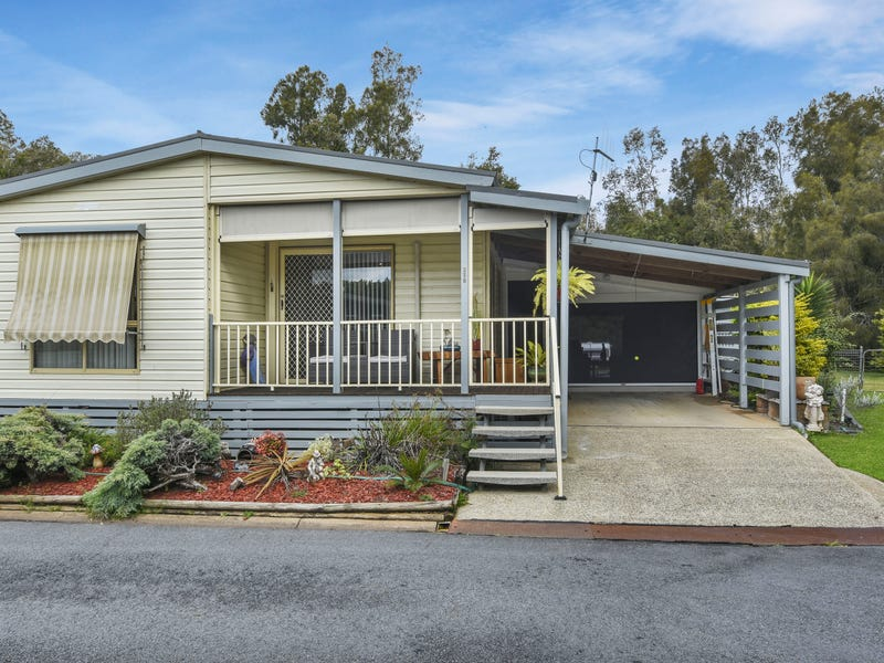 236/36 Mumford Street, Port Macquarie, NSW 2444
