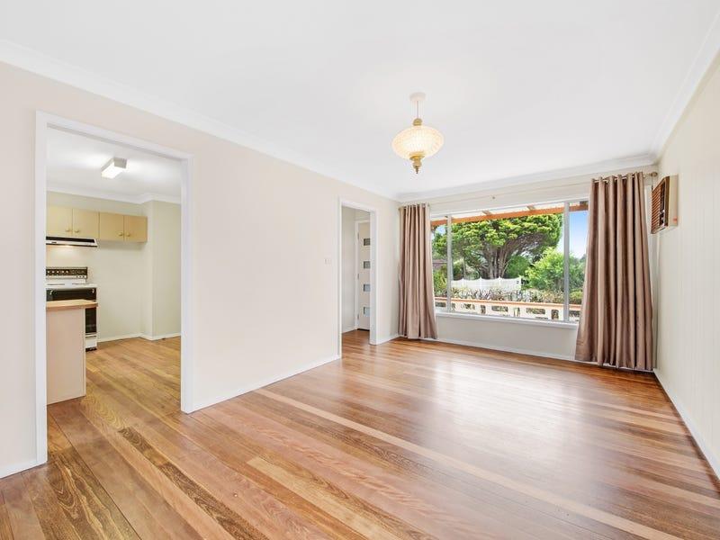10 Ferndell Way, Berkeley Vale, NSW 2261