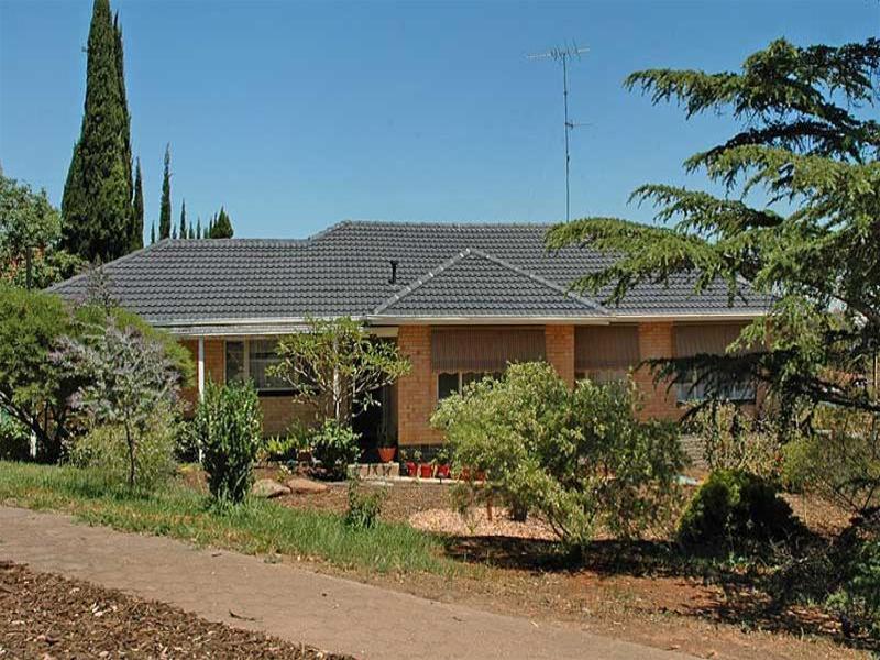 34 Gwender Terrace, Para Hills, SA 5096