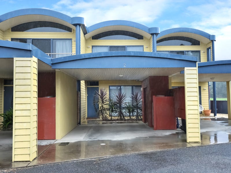 2/15-17 Clematis Drive, Halls Gap, Vic 3381