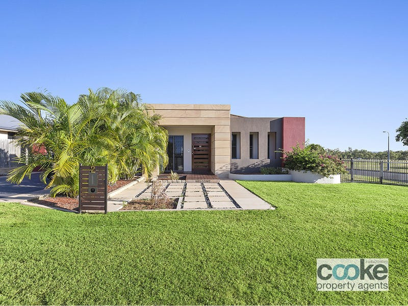 2 Laird Avenue, Norman Gardens, Qld 4701