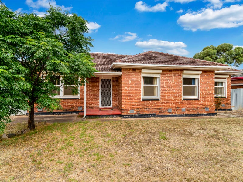 6 Longleat Road, Elizabeth Vale, SA 5112
