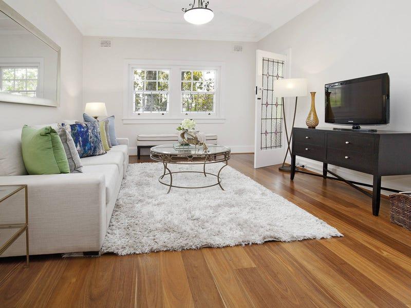 5/20 Guilfoyle Avenue, Double Bay, NSW 2028