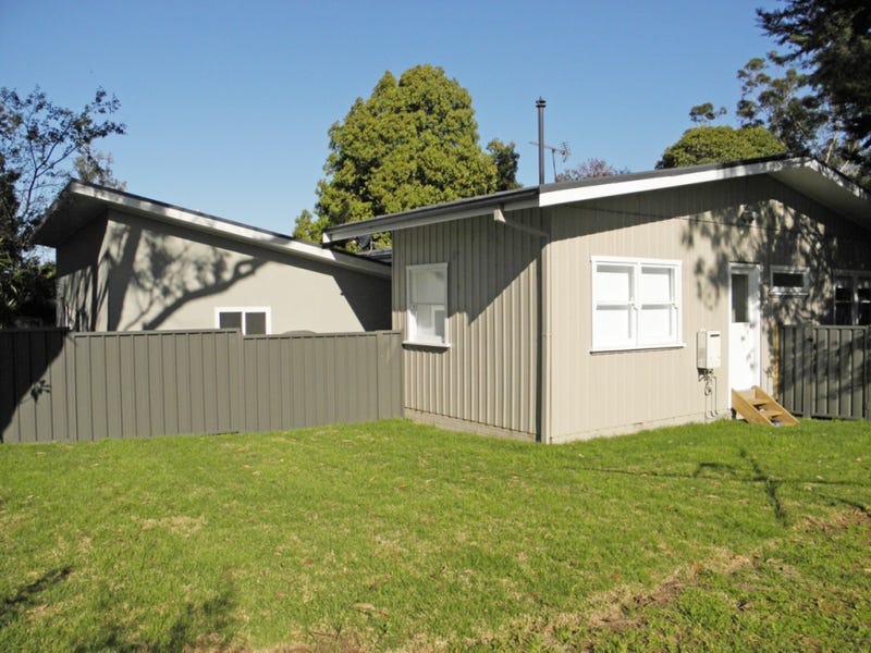 1 & 2/69a St Anns Street, Nowra, NSW 2541