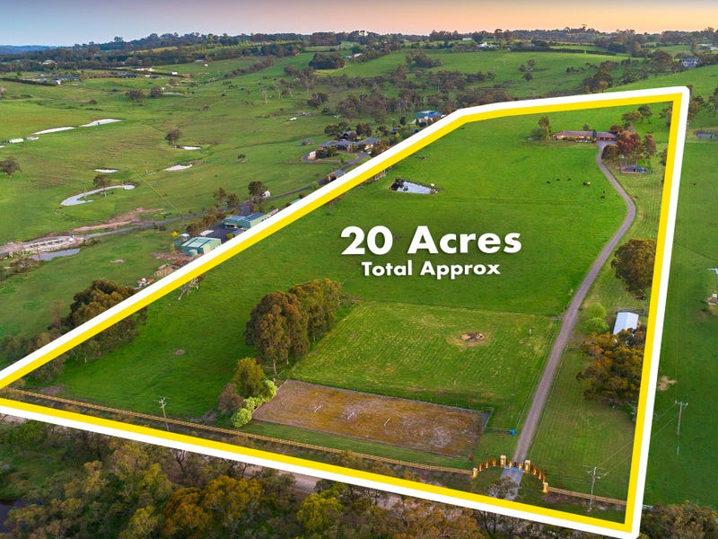 167 - 173 Boundary Road, Narre Warren North, Vic 3804