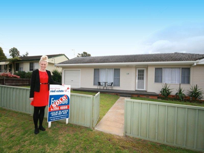 810 Beechwood Road, Beechwood, NSW 2446