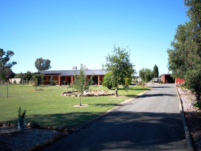 34 Londrigan-Tarrawingee Road, Londrigan, Vic 3678