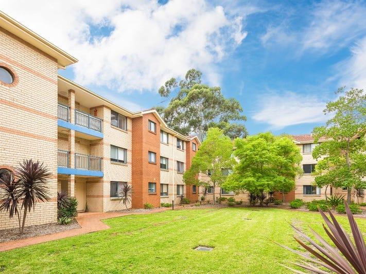 33/42 Merton Street, Sutherland, NSW 2232