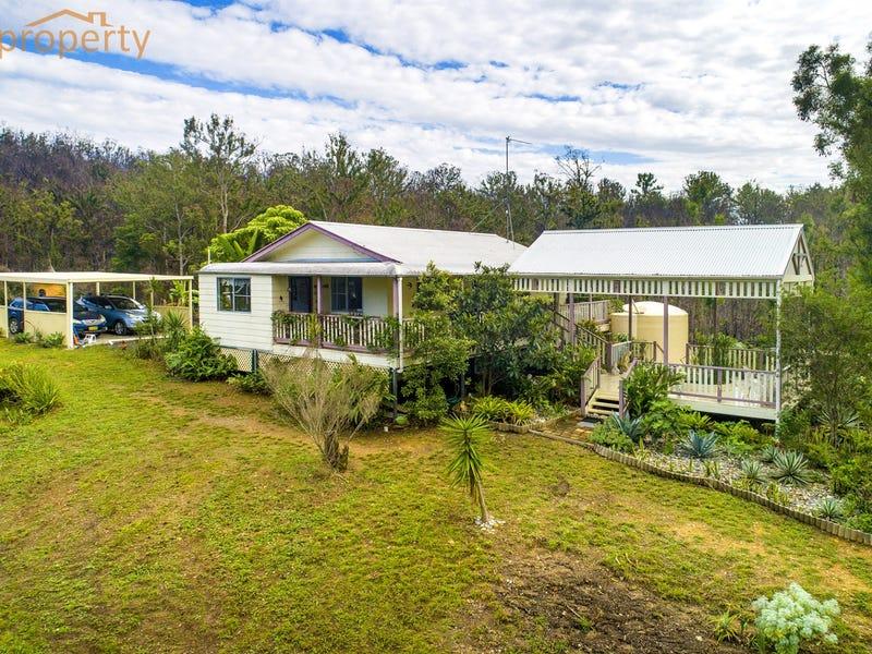 4 Kosekai Road, Yarranbella, NSW 2447