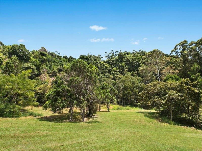 Lot 17 'Seacliffs', Hayters Drive, Suffolk Park, NSW 2481