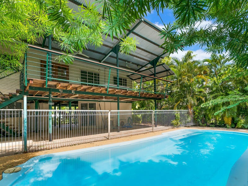 10 Macartney Street, Fannie Bay, NT 0820