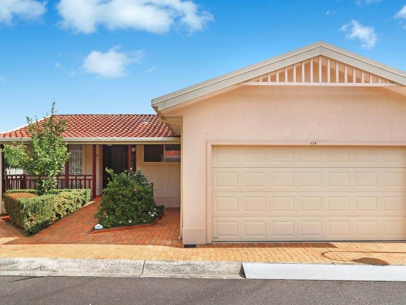 179/61 Karalta Road - (Pine Needles Village), Erina, NSW 2250