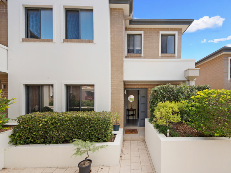 11/39 Manchester Road, Gymea, NSW 2227