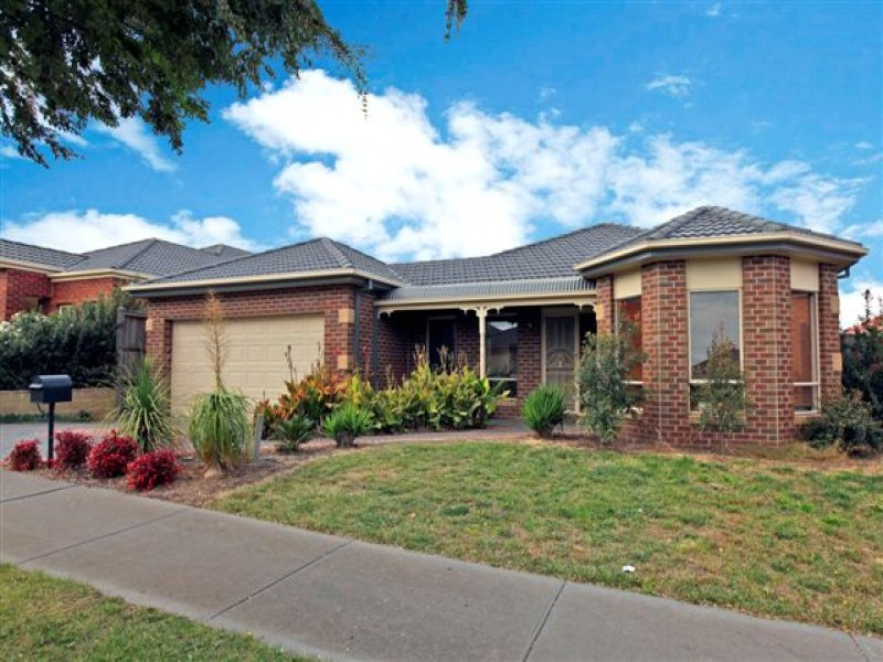 5 Northstead Way, Craigieburn, Vic 3064