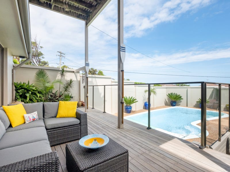 75 Manly View Road, Killcare Heights, NSW 2257