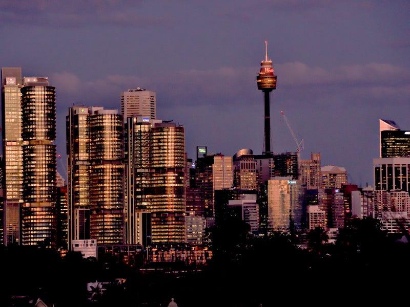 82 Rowntree Street, Balmain, NSW 2041