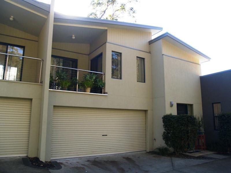 3/10 Cook Street, Callala Bay, NSW 2540