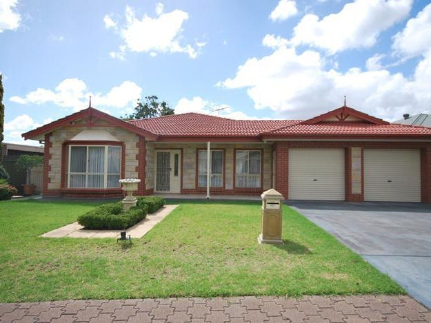 26 Radiata Grove, Salisbury Heights, SA 5109