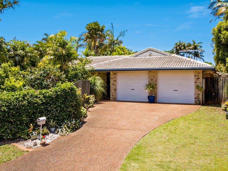 6 Paddington Place, Victoria Point, Qld 4165