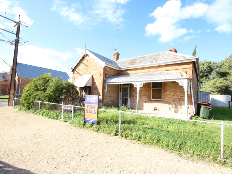 98 Main Street, Brinkworth, SA 5464