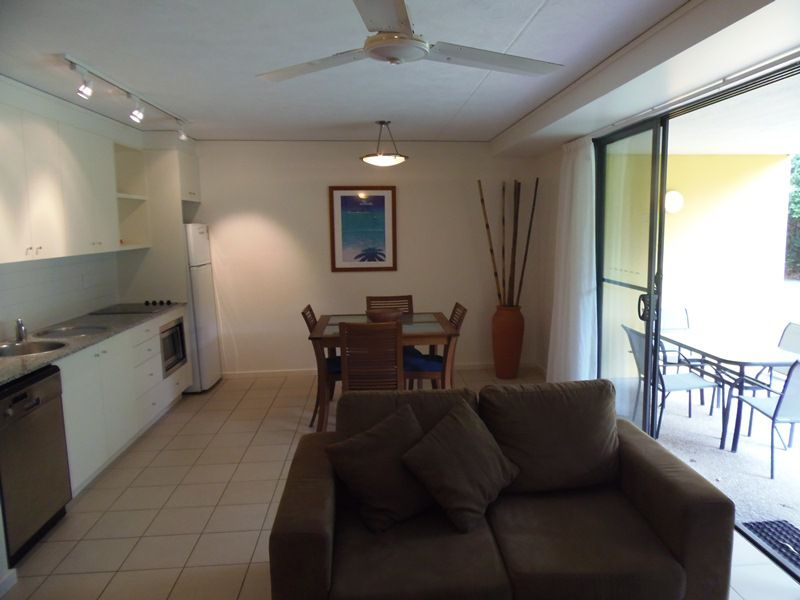Unit 54/9 Rainbow Shores Drive, Rainbow Beach, Qld 4581