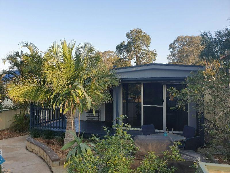 08 8/8 Hearnes Lake Road, Woolgoolga, NSW 2456