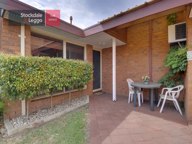 6 Strath Place, Morwell, Vic 3840