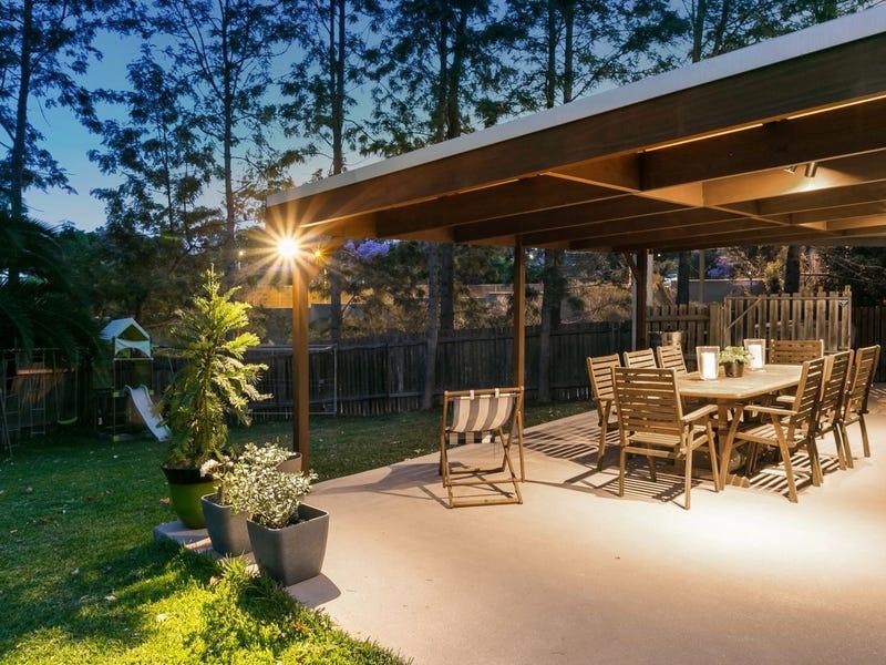 8 Petrina Crescent, Baulkham Hills, NSW 2153